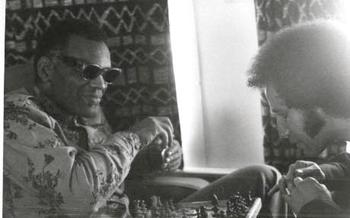 Chess - Ray Charles, Tony Horowitz2 - 1973c.jpg
